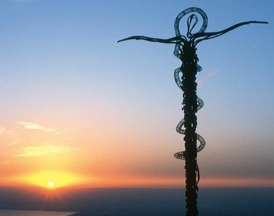 Mount_Nebo-Religion__Faith-1-1